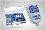 SX713便携式电导率/TDS/盐度/电阻率仪/电导率/TDS/盐度/电阻率测试仪