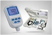 便携式pH/ORP计/便携式PH计/便携式ORP计 北京宏昌信科技