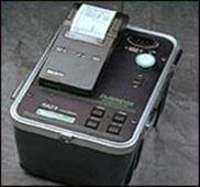 美国Durridgeα能谱氡气检测仪