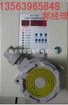 【≮氮氣泄漏報警器≯氮氣泄漏檢測儀】便攜式