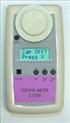 手持式臭氧檢測儀 型號:LM12-Z-1200(