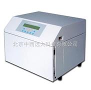 微生物电极法 BOD 速测仪 型号:KHOL-BOD1