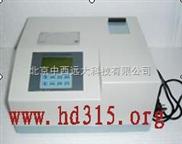 黄曲霉毒素速测仪 型号:JLJ-6051