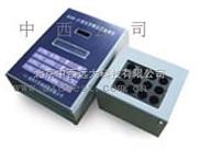 經濟型COD速測儀(光學法) 國產 型號:CN60M/QCOD-2F