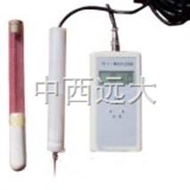 便携式土壤水势测定仪 M297947