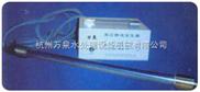 WCC-离子棒水处理器