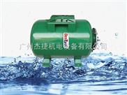 供应变频供水设备气压罐 土耳其进口气压罐 不锈钢恒压罐 整套设备恒压罐