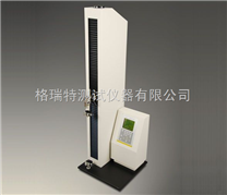 PC智能薄膜電子拉力試驗機