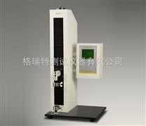 XLW智能薄膜電子拉力試驗機