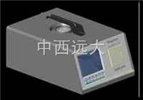 烟度计 /废气分析/汽柴两用尾气分析仪