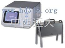 烟度计/废气分析/不透光烟度计(液晶)