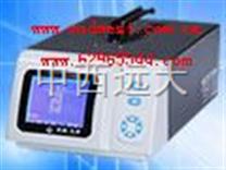 废气分析/滤纸式全自动烟度计(液晶) M228871