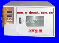 人造板甲醛释放量检测仪/人造板甲醛释放量测试仪