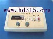 便携式TVOC检测仪(室内环境专用,进口传感器)M183600