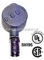 在線有毒氣體報警檢測儀 型號:CN61M/E3