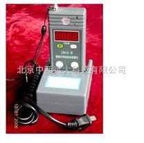 便攜式甲烷檢測報警儀/(瓦斯監測儀) 型號:SAM6-JCB4A