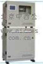 氨氮在線(在線氨氮)監測儀 型號:CN60M/2003DL