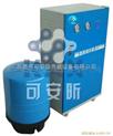 工業用超純水機,東莞工業用超純水機,工業用超純水機批發價