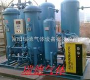 5立方製氧裝置