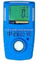 便攜式光氣檢測儀 型號:HCC1-GC210-COCL2
