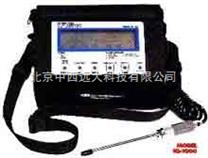 IQ1000 IST便攜式二甲苯檢測儀 美國 型號:IQ1000