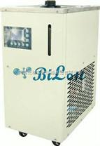 武漢微型高低溫循環器報價