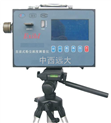 粉尘浓度测试仪/直读式粉尘浓度测量仪/全自动粉尘测定仪()