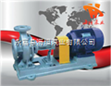 LQRY型热油泵(导热油泵).圆弧齿轮油泵.微型齿轮输油泵