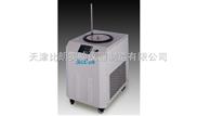 重慶廠家生產磁力攪拌恒溫槽