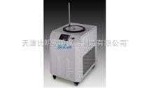 廣東廠家磁力攪拌恒溫槽