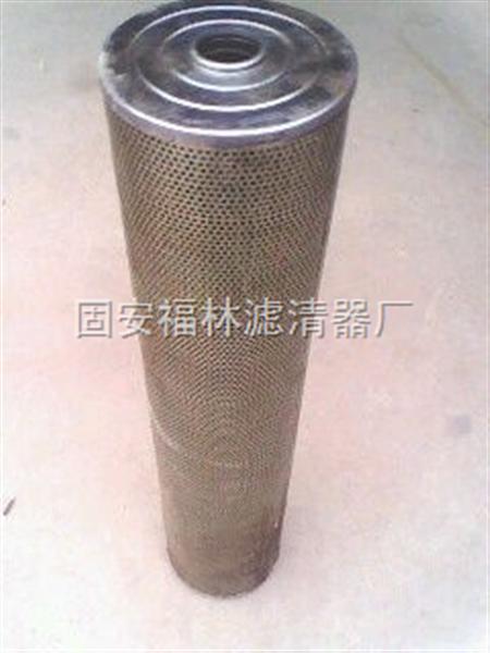 (福林)再生装置纤维滤芯