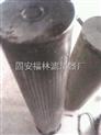 齐全-硅藻土滤芯