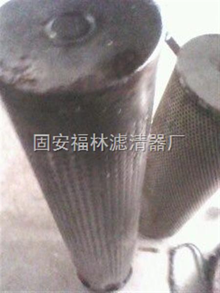 硅藻土滤芯