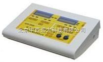 恒電位儀 型號:CN61/DJS-292B