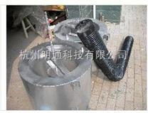 HPS 浮筒式滗水器