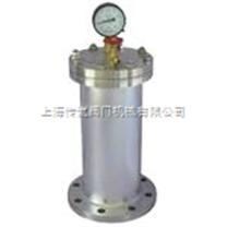 供应SG-900-16/25P水锤吸纳器