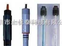 在线PH电极,PH电极生产厂家,生产PH电极