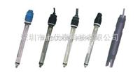 二复合PH电极,三复合PH电极,工业用水PH电极
