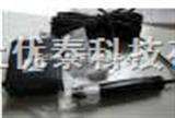 PH-A工业PH电极,在线PH电极,纯水PH电极