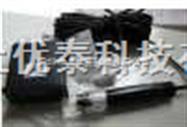 工业PH电极,在线PH电极,纯水PH电极