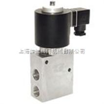 供應上海電磁閥 二位三通電磁閥