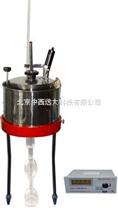 石油產品恩氏粘度計(數顯) 型號:N150/WNE-1A