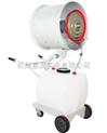 杭州嘉友离心式手推加湿器,空气加湿器,离心式加湿机