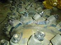 供應焊縫探傷儀,管道焊接檢測儀
