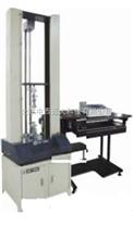 數顯電子萬能試驗機(雙柱式) 型號:JD13-JDL-10KN
