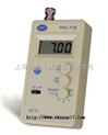 PHS-P2便携式酸度计厂家,供应数显便携PH计