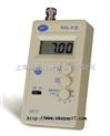 生产PHS-TPB便携式酸度计,上海PHS-TPB笔式PH计