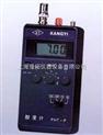 PHT-P便携式酸度计厂家,供应数显便携PH计