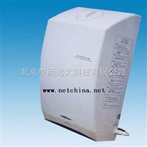 感應式手消毒器(自動殺菌淨手器) 型號:WH7J-HY-1
