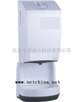 感應式手消毒器(自動殺菌淨手器) 型號:WH7J-HY